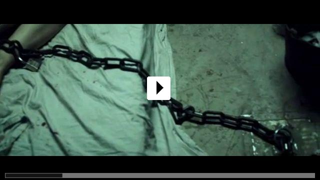 Zum Video: Bound to Vengeance