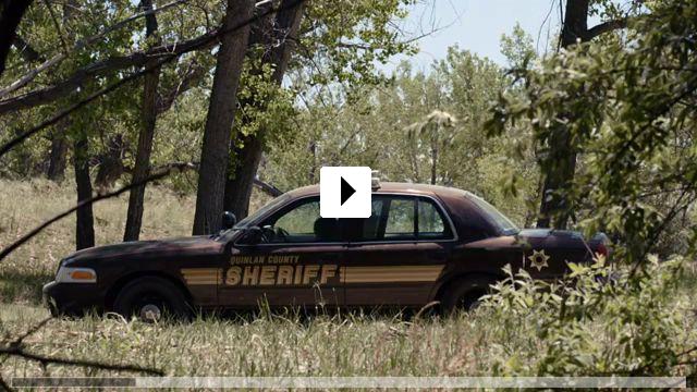 Zum Video: Cop Car