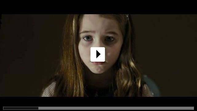 Zum Video: Final Girl