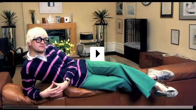 Zum Video: Hockney