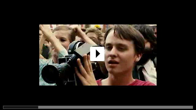 Zum Video: Jesus Camp