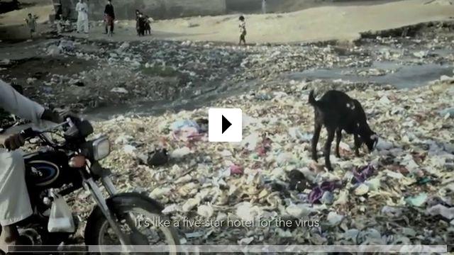 Zum Video: Every Last Child