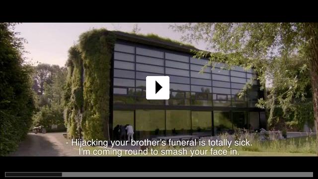 Zum Video: Ich bin tot, macht was draus!