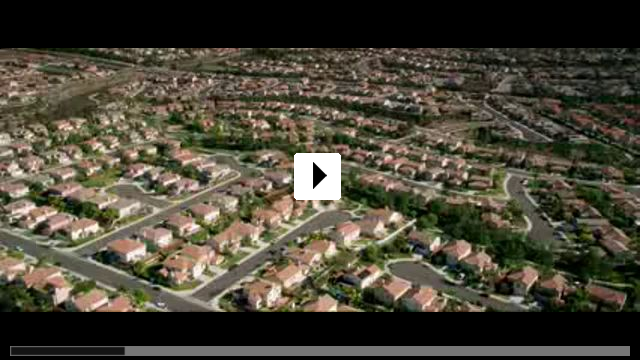 Zum Video: 99 Homes