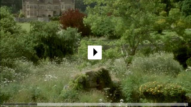 Zum Video: Abbitte