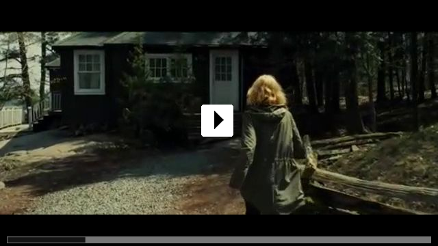 Zum Video: Herbststurm