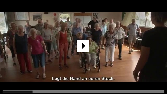 Zum Video: Hip Hop-eration