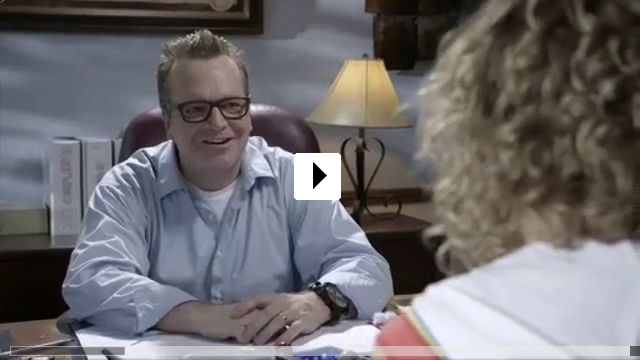 Zum Video: Sex School - Klär mich auf