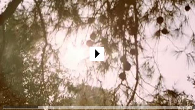 Zum Video: Liebesleben