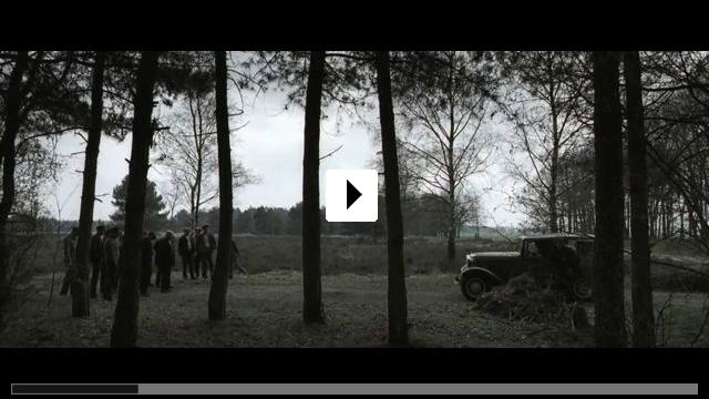 Zum Video: The Gang - Auge um Auge