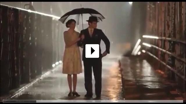 Zum Video: Ein letzter Tango