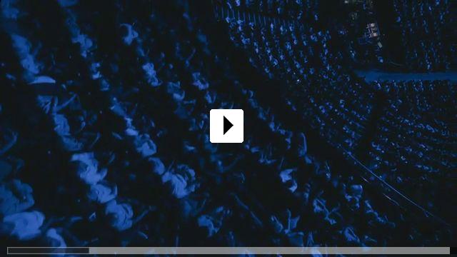 Zum Video: Eric Clapton: Live at The Royal Albert Hall