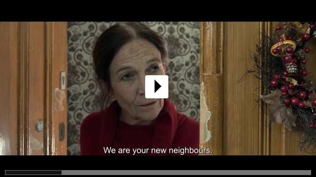 Zum Video: Homesick