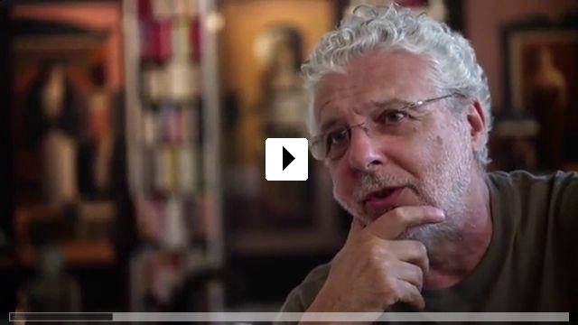 Zum Video: D.U.D.A! Werner Pirchner