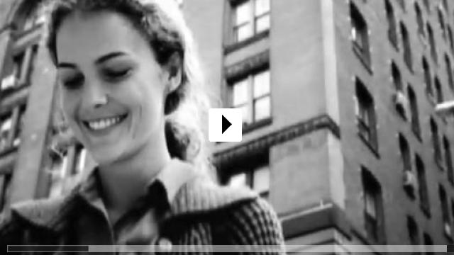 Zum Video: Felicity