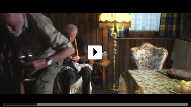 Zum Video: Der Kuckuck und der Esel