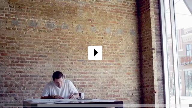Zum Video: Capital C