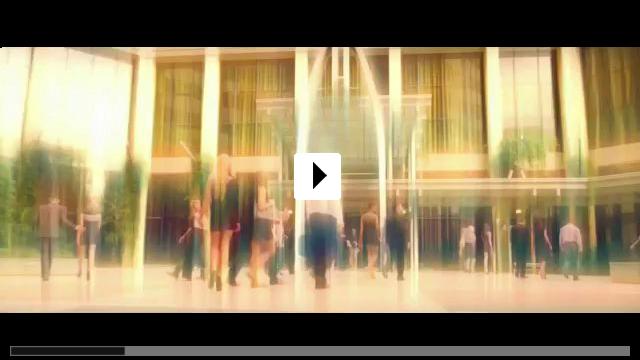 Zum Video: Vice