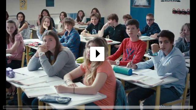 Zum Video: Mikro & Sprit