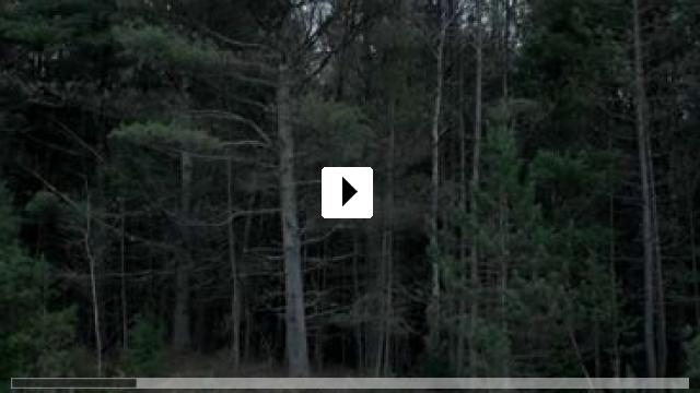 Zum Video: The Witch