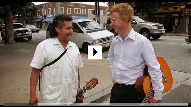 Zum Video: Mateo