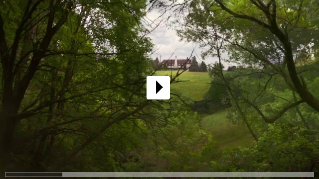 Zum Video: Hemlock Grove - Das Monster in dir