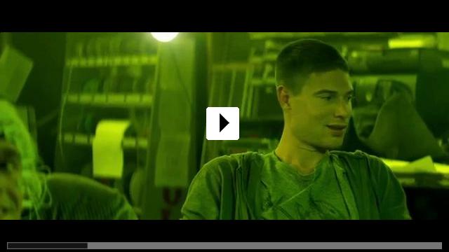 Zum Video: Listening
