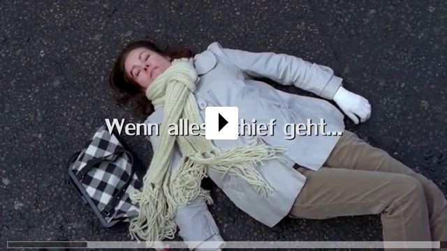 Zum Video: Die Geschichte vom Weihnachtsengel
