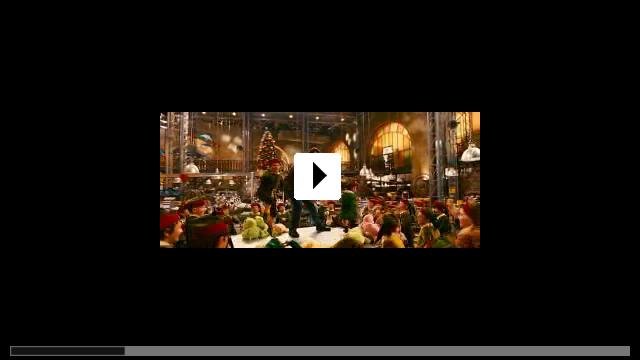 Zum Video: Die Gebrüder Weihnachtsmann