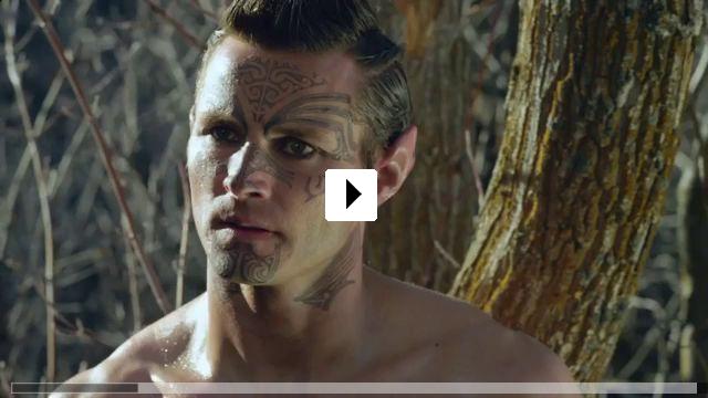 Zum Video: Mythica - Die Ruinen von Mondiatha