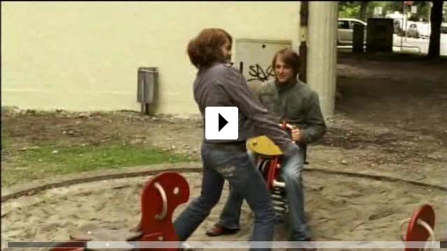 Zum Video: Kleiner Dodo