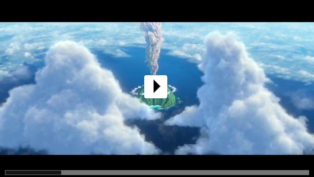Zum Video: Lava