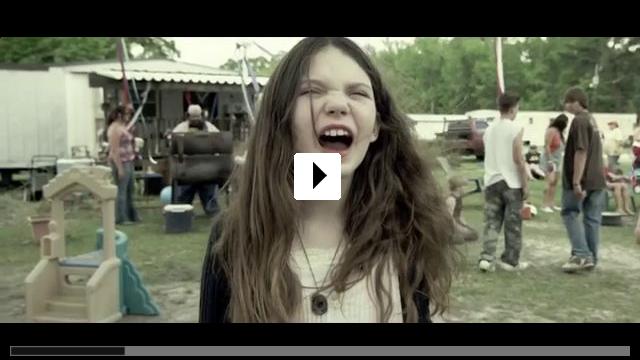 Zum Video: June