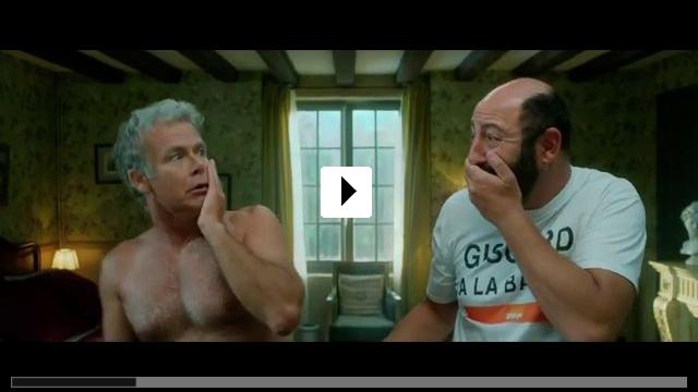 Zum Video: Plötzlich wieder jung - Zurück in die 80er
