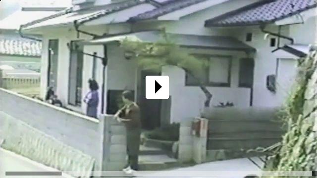 Zum Video: Maiko - Der tanzende Engel