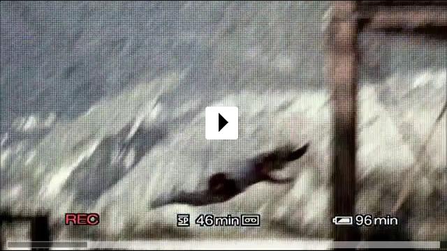 Zum Video: Heroes Reborn