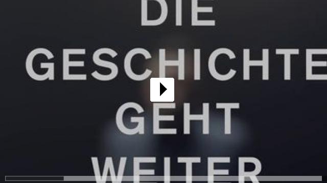 Zum Video: Narcos