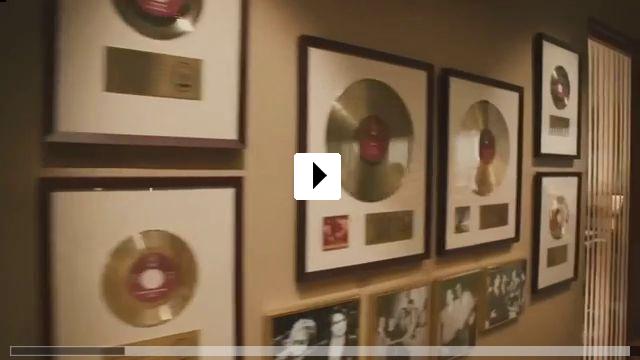 Zum Video: Vinyl