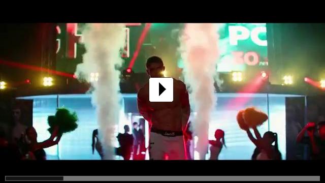 Zum Video: Voin - Der Krieger