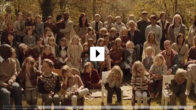 Zum Video: Keinohrhasen