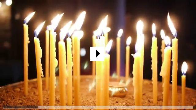 Zum Video: Wunder der Lebenskraft
