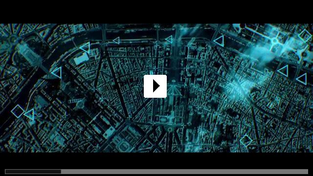 Zum Video: Ladrones