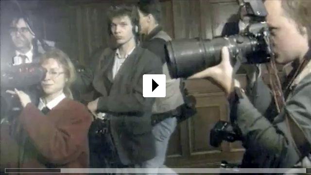 Zum Video: Erich Mielke - Der Meister der Angst