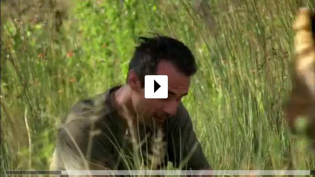 Zum Video: Der mit den Löwen spricht