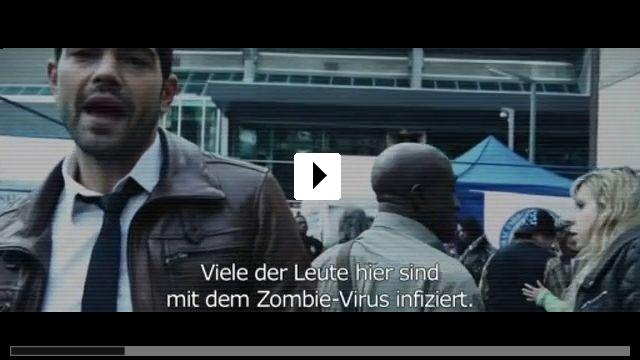 Zum Video: Dead Rising: Watchtower