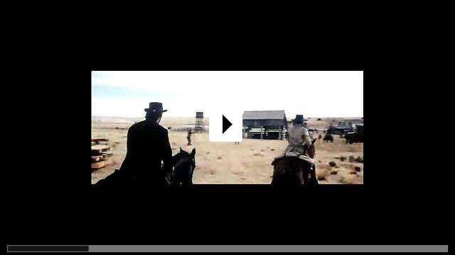 Zum Video: Todeszug nach Yuma