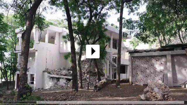 Zum Video: Mord in Pacot