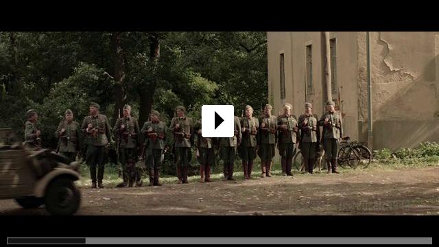 Zum Video: Unser letzter Sommer