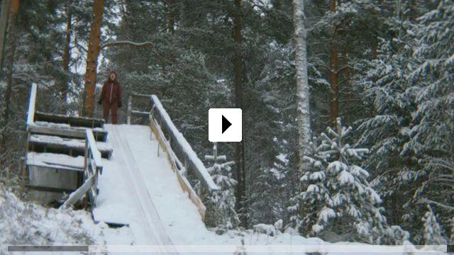 Zum Video: Hallohallo