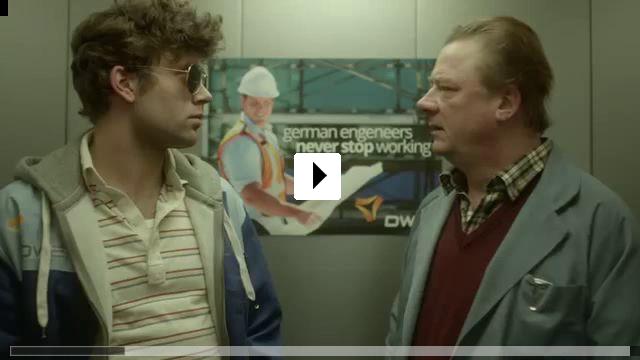 Zum Video: Schmitke